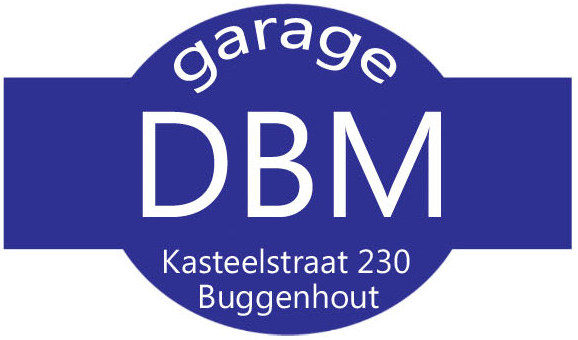 Garage De Baerdemaeker Michel